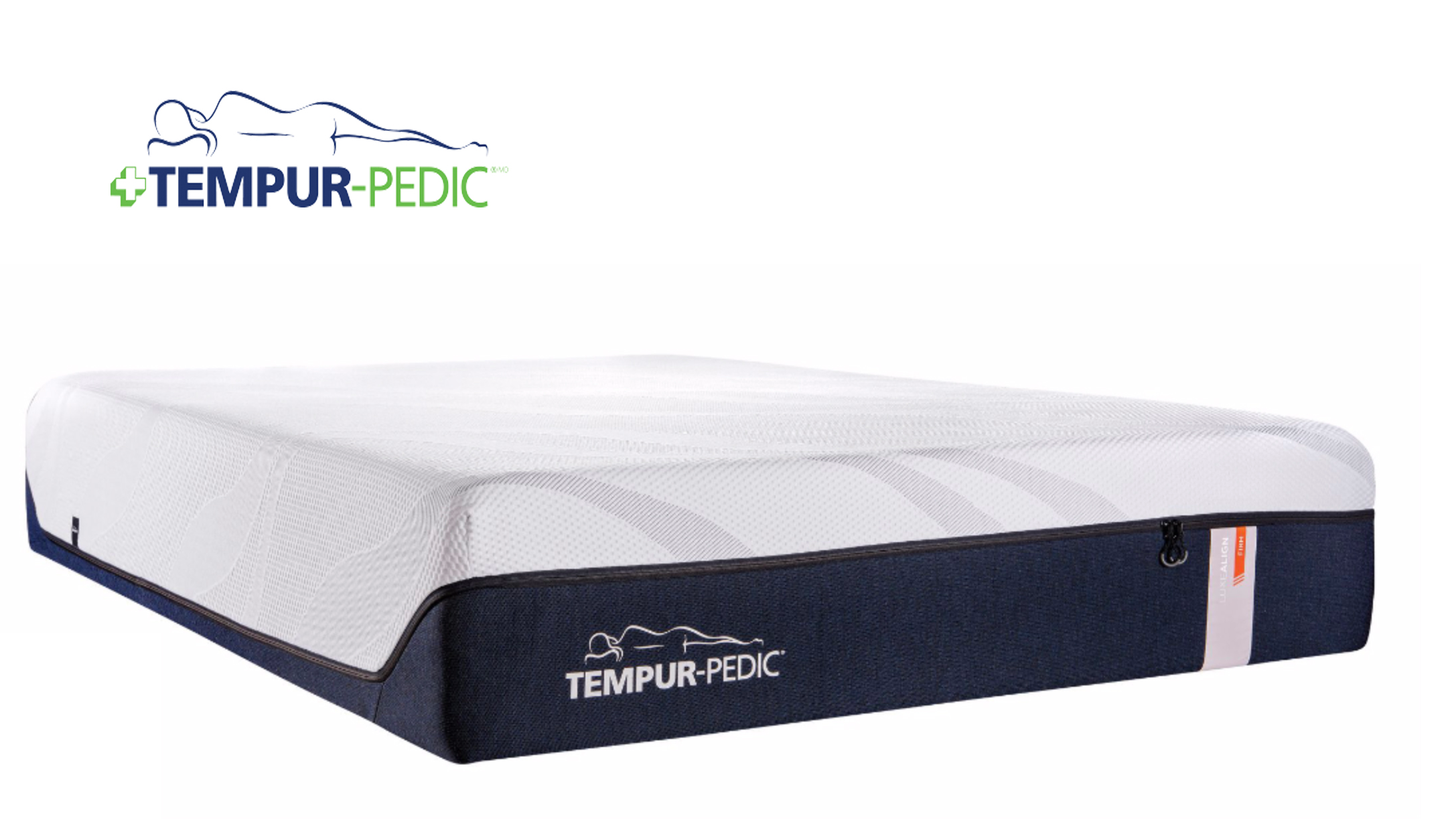 Tempur-Pedic Align Medium King Mattress