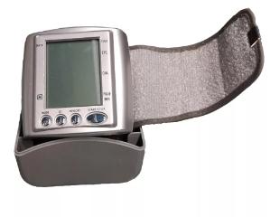 HL168D automatic blood pressure measuring device