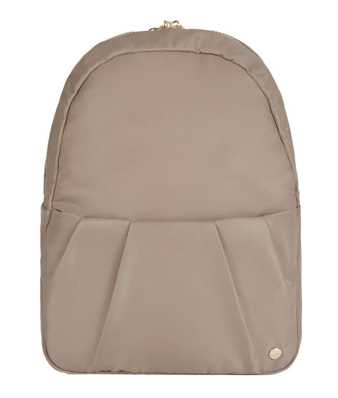 Citysafe CX backpack