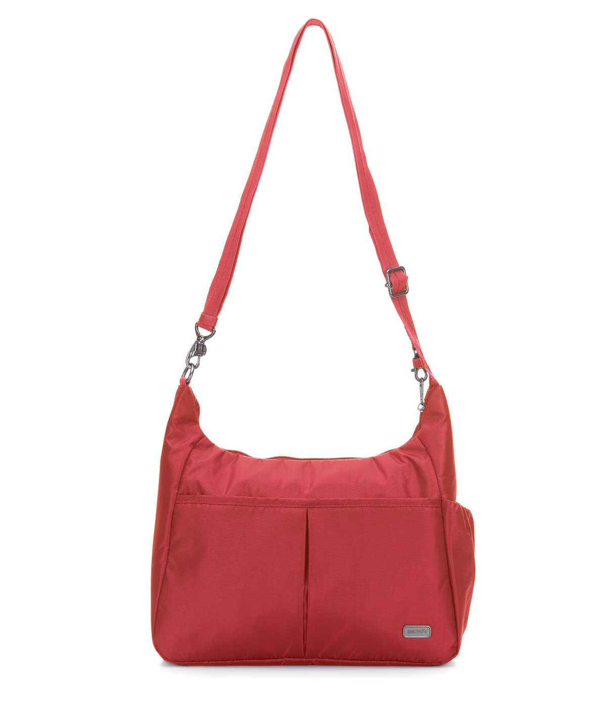 30% Off Daysafe Crossbody Handbag