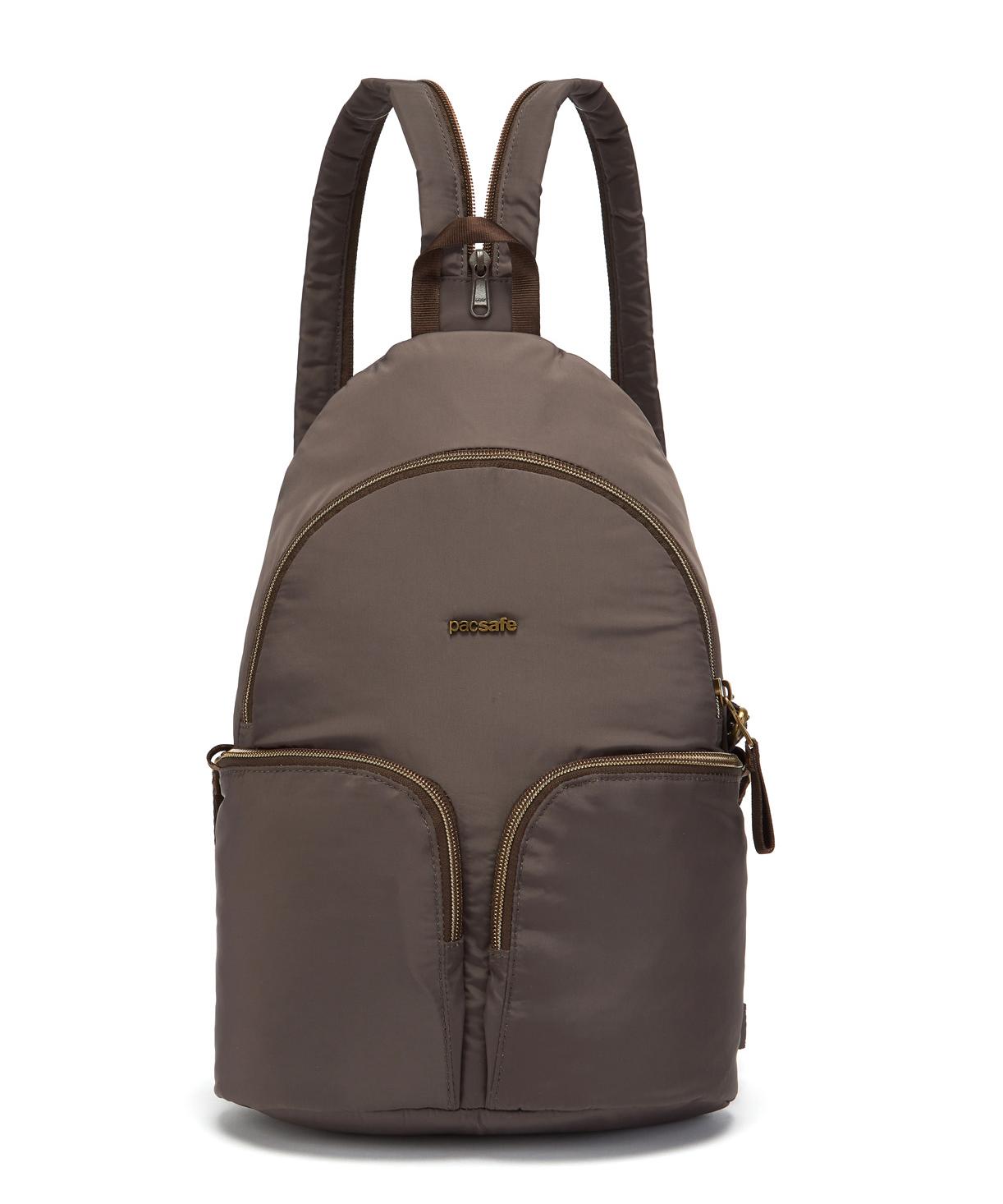 30% Off Stylesafe sling backpack