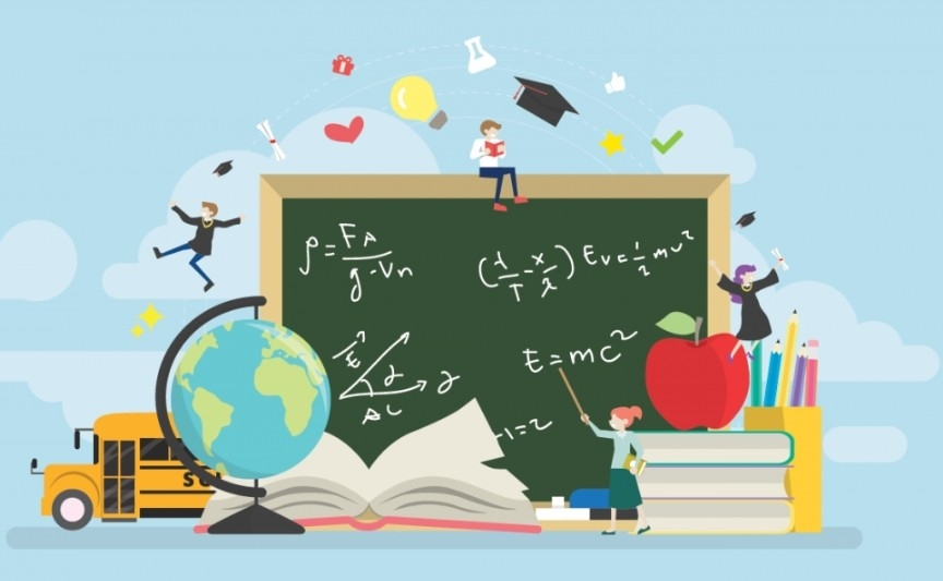 Free Online Math courses