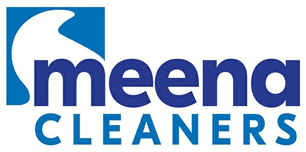 10% off all Dry clean