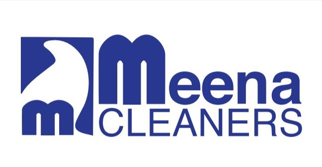 Meena Cleaners