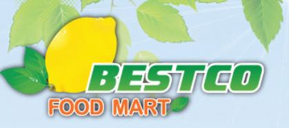 Bestco Food Mart