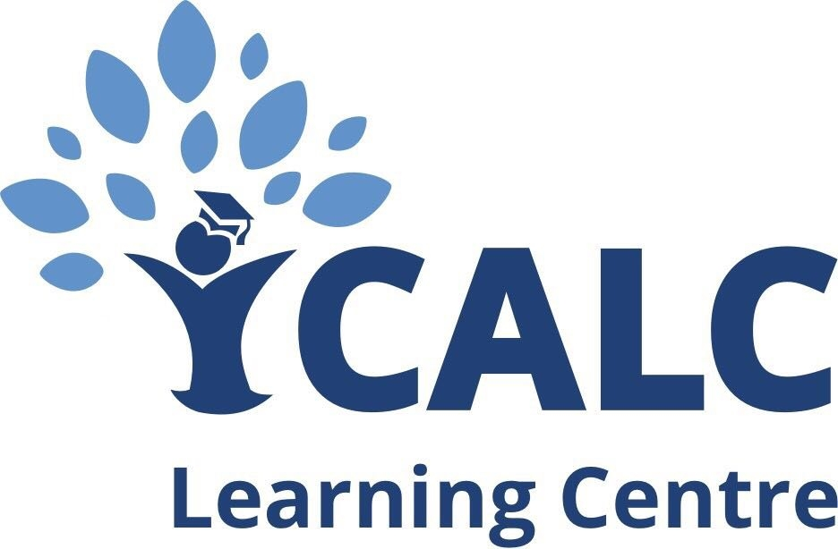 ICALC Learning Centre