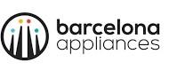 Barcelona Appliances