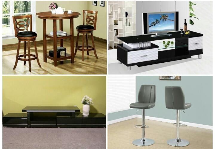 Homemay Furniture