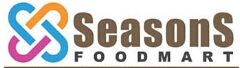 Seasons Foodmart