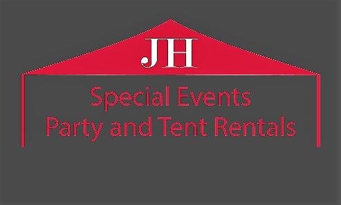 JH Special Events