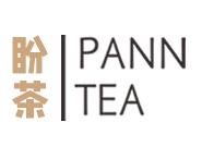 Pann Tea