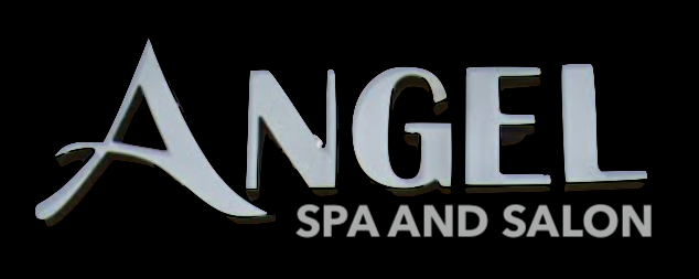 Angel Spa and Salon