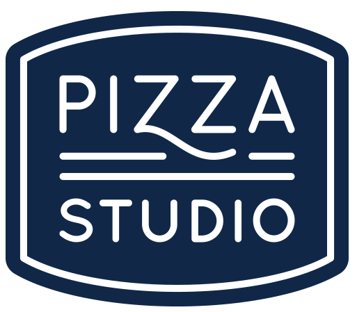 Pizza Studio Markham