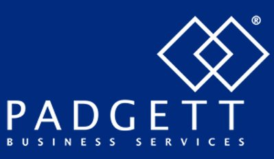 Padgett Business Services at York