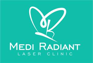 Medi Radiant Laser Clinic