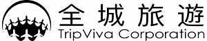 TripViva